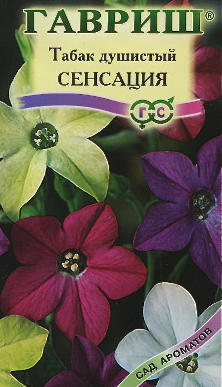 Каталог семян цветов с фото седек уюта интернет